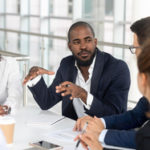 5 Questions Leader Need to Ask to Reach Peak Performance