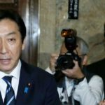 Japan trade minister resigns after being accused of gifting crabs and melons to voters
