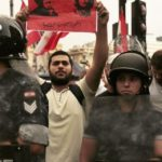Lebanon president hints at reforms amid widespread anti-government demonstrations
