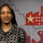 China economy: Third quarter growth misses expectations