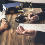 The Importance of Good Employment Law Foundations