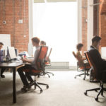 When Does Coworking Make Sense for Your Startup?