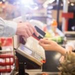 Is a Free POS System Right for Your Business?