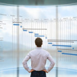 The Different Paths to a Career in Project Management