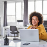 How to Achieve Success With Small Business Digital Asset Management