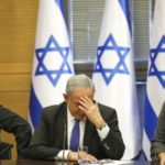 Israel moves closer to third election in 12 months after coalition government fails to form