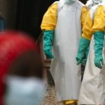 Ebola response workers killed in armed attacks in eastern Congo: UN