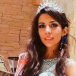 Iranian beauty queen stuck in Philippines airport gets asylum: reports