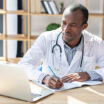 The Challenges of Protecting Patient Data with Telemedicine