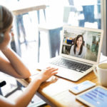 Tech Companies Hire Remote Workers. Should You?