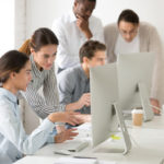 How to Encourage Employees to Take Business Security Seriously