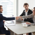 10 Ways to Become Better at Sales