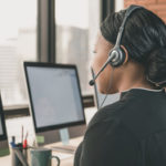 9 Benefits of Artificial Intelligence on Customer Service