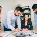 3 Non-Financial Goals to Boost Your Business in 2020