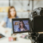 How to Use Video to Grow Your Brand on LinkedIn