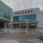 Caesars casino in Canada sued by compulsive gambler for failing to stop him