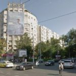 Romanian woman dies after being set on fire during surgery