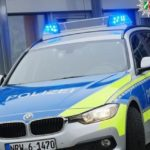 German teen missing for 2 years found in closet of suspected pedophile, police say