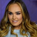 Tamara Ecclestone, daughter of former Formula 1 chief, robbed of $66M in jewelry from London home