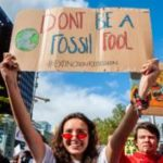 Netherlands climate change: Court orders bigger cuts in emissions
