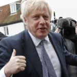 Boris Johnson says 74 convicted terrorists released from prison will have license conditions reviewed