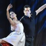 Misty Copeland calls out Russia's Bolshoi for use of 'blackface,' theater dismisses criticism