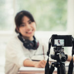 You Can Create Viral Video Content for Social Media on a Budget