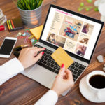 6 Ways to Take Your E-Commerce Brand to the American Market