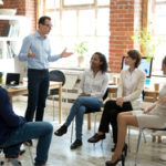 How to Set Sales Teams Up for Success