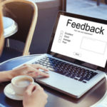 5 Ways to Gather Customer Feedback for Exponential Growth