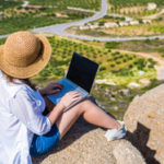 5 Things to Consider If You're Thinking About Working Abroad