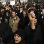 Iran can call on powerful friends if conflict escalates in wake of Soleimani death