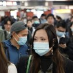 Russia closes border with China as coronavirus spreads: reports