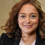 Isabel dos Santos, Africa's richest woman: 5 things to know