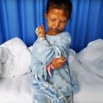 Malnourished Chinese student who saved money for brother's medical treatment has died