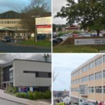 NHS in Wales 'faces more pressure than ever'
