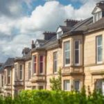 'Absurd' leasehold pricing should stop, say campaigners