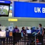 Bosses set out immigration priorities after Brexit