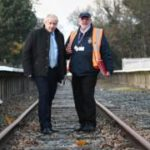 Beeching rail cuts: Fund to restore lines goes ahead amid criticism