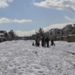 Severe winter weather, extreme cold kill at least 54 in Afghanistan, Pakistan