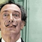 Salvador Dali sculptures worth up to $500G stolen from Swedish gallery