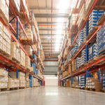 5 Ways to Secure Your Supply Chain