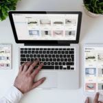 How to Mitigate Risks When Migrating Your E-Commerce Store