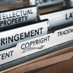 4 Ways to Protect Intellectual Property When Hiring Freelancers