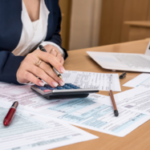 The Complete List of Small Business Tax Deductions