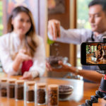 5 Reasons Your Business Should Share Live Streaming Videos