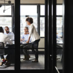 How to Make Business Meetings More Engaging