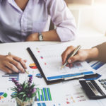10 Signs That It's Time To Pivot Your Business