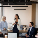 3 Ways to Replace Yourself in Leadership Roles