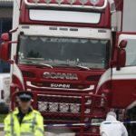 UK police make new arrests in case of 39 Vietnam migrants found dead in truck, release cause of deaths